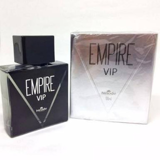 Empire Vip - Hinode