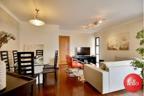 Apartamento - Ref: 224016
