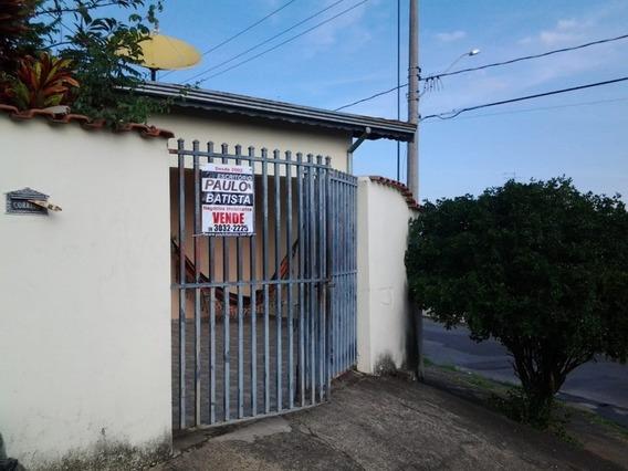 Casa - Ca00494 - 34033169