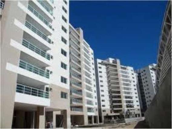 Oportunidade Apartamento Barra Porto Quatro Quartos Suítes - Barra - Sfl217 - 34425284