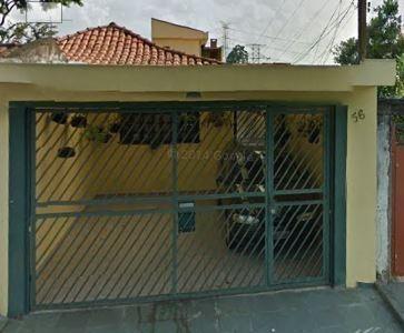 Casa Em Jardim Taboão, São Paulo/sp De 68m² 2 Quartos À Venda Por R$ 316.540,01 - Ca175928