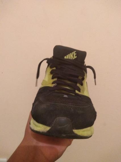 Tênis Nike,air Em Boa Condições De Uso.42 Brasil