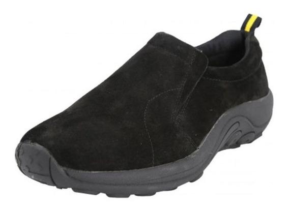 Zapatos Negro Deportivo Joven De Chile // Zapatos Agta