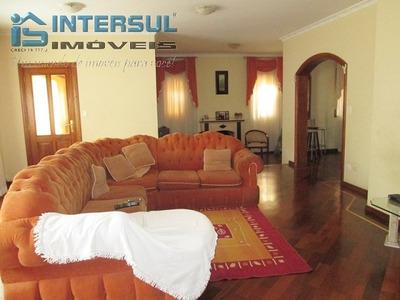 Casa Para Venda, 1 Dormitórios, Bolsão De Interlagos - São Paulo - 17235