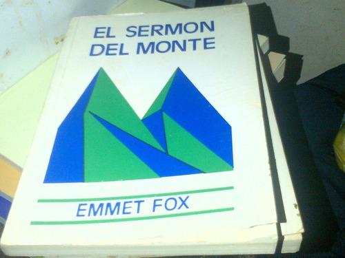 El Sermón Del Monte Según.5eeuu