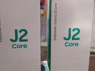 Celular Samsung Galaxy J2 Core 16gb