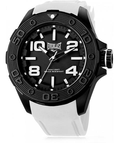 Relógio Everlast - E617bp