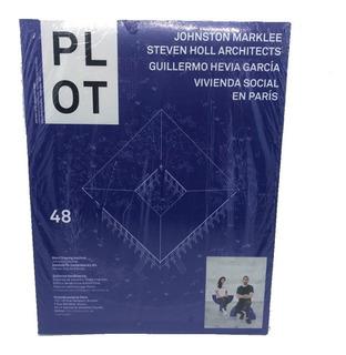 Revista Plot Especial Nº 48