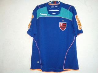 Camisa Flamengo Olimpikus