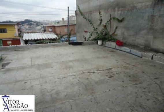 08227 - Casa 3 Dorms, Jardim Peri - São Paulo/sp - 8227
