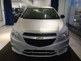 Chevrolet Prisma 1.0 Mpfi Joy 8v Flex 4p Manual 2017/2018