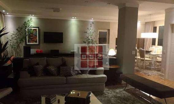 Apartamento - Ref: Ap0088_bbze