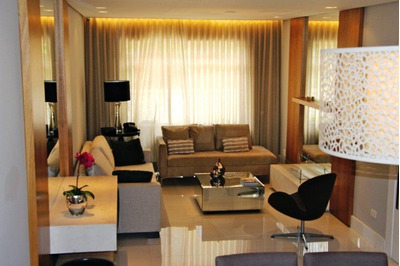 Casa Em Jardim Lar São Paulo, São Paulo/sp De 220m² 3 Quartos À Venda Por R$ 1.500.000,00 - Ca190900