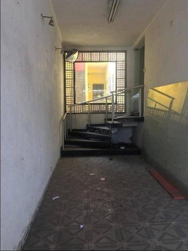 Prédio À Venda, 480 M² Por R$ 3.000.000,00 - Tatuapé - São Paulo/sp - Pr0283