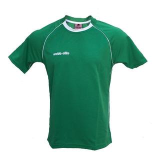 Camiseta Rugby Entrenamiento O Juego Webb Ellis Liquidacion