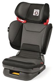 Cadeira Para Auto Viaggio 2-3 Flex De 15 A 36 Kg Peg-pérego
