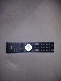 Controle Remoto Para Tv Lcd Semp Toshiba Original Ct-6450