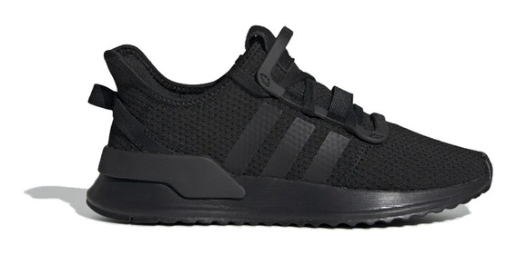 Zapatillas adidas Originals U_path Run J G28107 Junior G2810