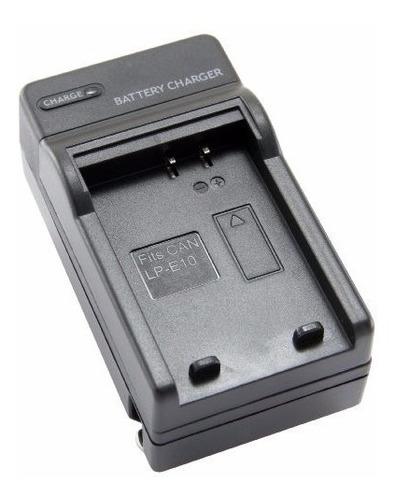 Cargador Para Lumix  Fz60 Fz70 Fz100 Fz150 Garantizado