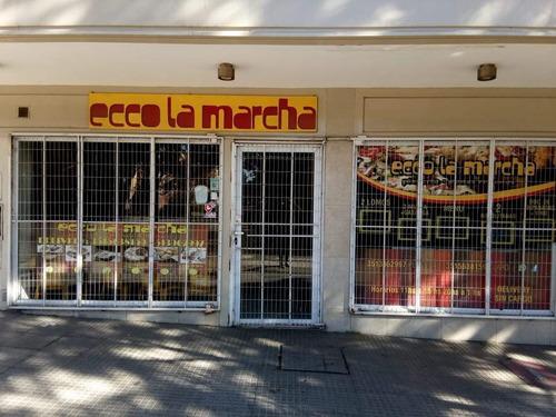 Hermoso Local Comercial En Venta Nueva Córdoba