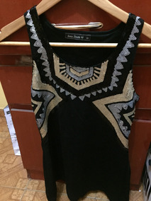 Mica vestidos de fiesta av santa fe