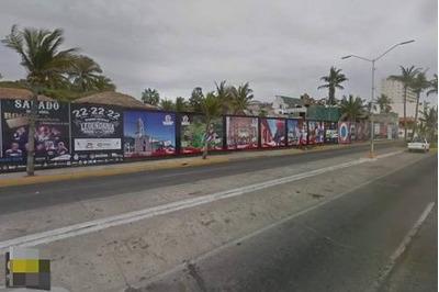 Terreno En Venta, Mazatlán Sinaloa