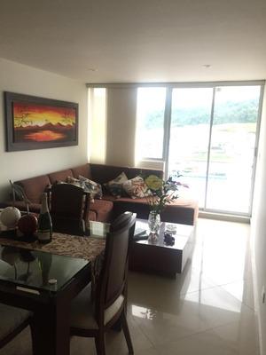 Apartamento En Venta Milan 918-366