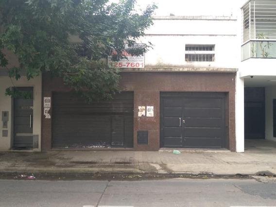 Local/galpon - Centro