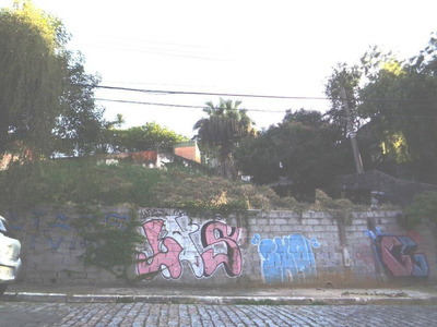 Terreno Em Sumaré, São Paulo/sp De 0m² À Venda Por R$ 1.980.000,00 - Te225820