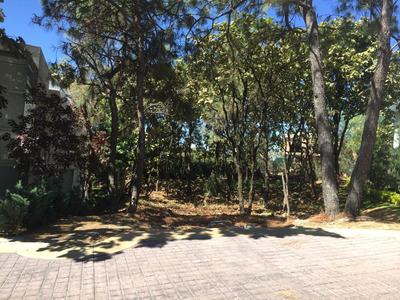 El Cielo Coutry Club Oportunidad $8990 Mt Lote Frente Parque