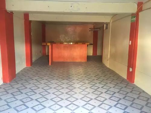 Imagen 1 de 3 de Local Comercial En Portales.