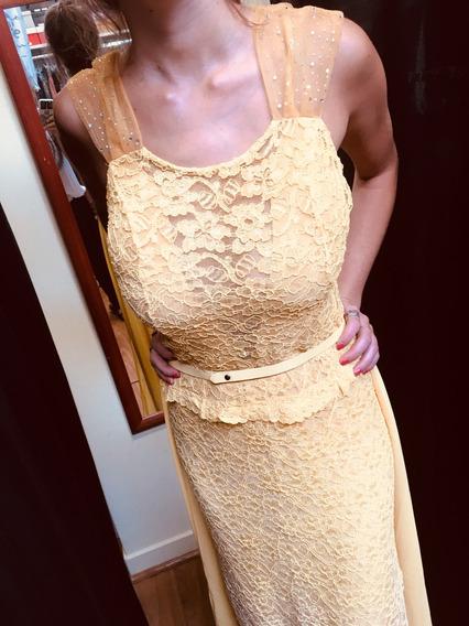 Vestido Natalia Antolín