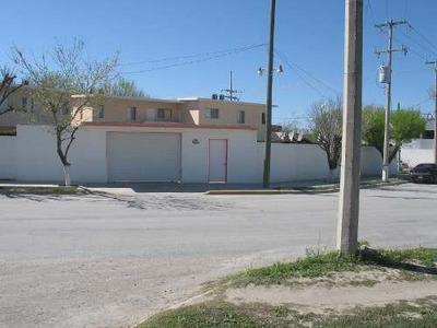 Casa En Venta En Reynosa Jarachina Sur En Inmuebles En Metros Cubicos