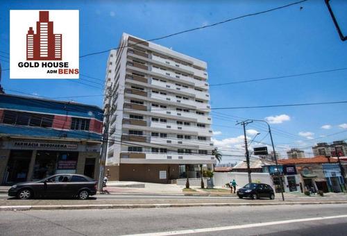 Imagem 1 de 26 de Sala À Venda, 32 M² Por R$ 178.000,00 - Penha - São Paulo/sp - Sa0023