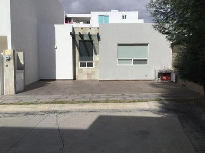 Casa En Renta Parque Yucatan