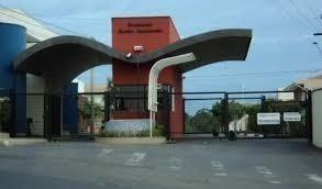 Casa Para Venda, 3 Dormitórios, Jardim Embaixador - Mogi Mirim - 1019