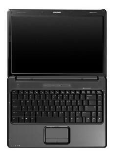 Notebook Compaq Presario V3500 En Desarme