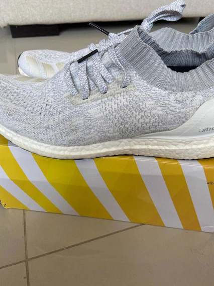 Tênis adidas Ultra Boost Uncaged 44