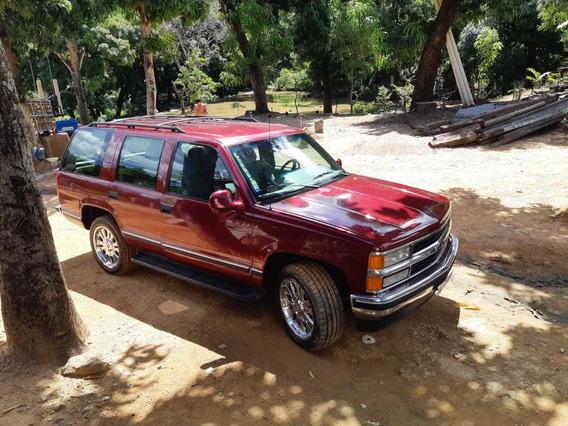 Chevrolet Gran Bleise