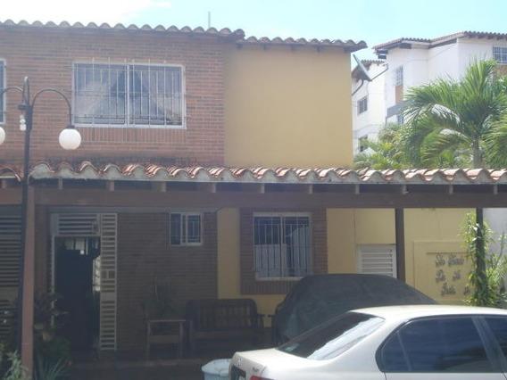 Casas Villa Avila