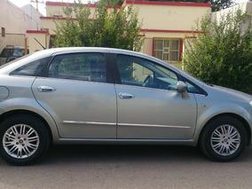 Fiat Linea 2010 Muy Buen Estado