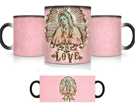Virgen Guadalupe Yeso Para Pintar Todo Para Bazar Y Cocina