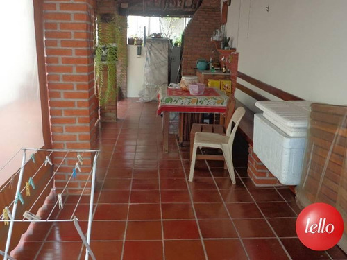 Casa - Ref: 130658