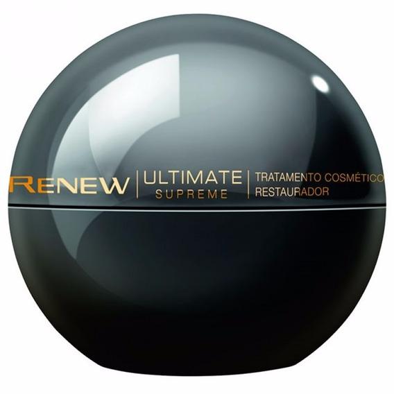 Kit 3-renew Ultimate Supreme Frete Gratis