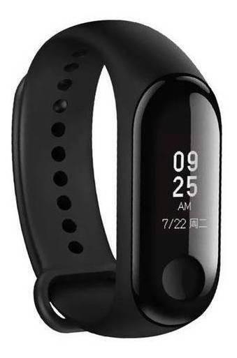 Relógio Xiaomi