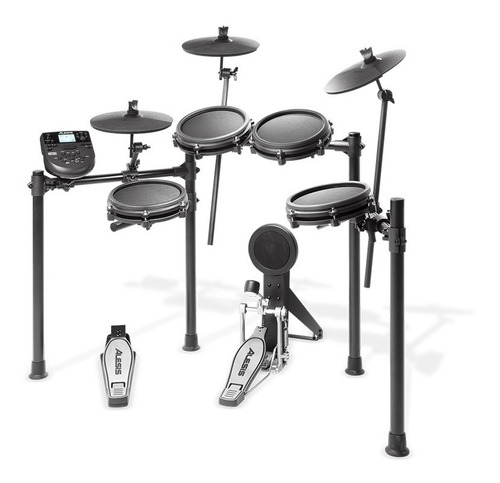 Alesis Nitro Metch Kit