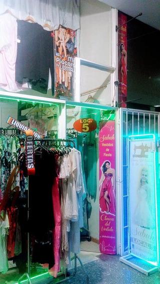 Dueño Alquila Local Galería Centerlom Lomas De Zamora