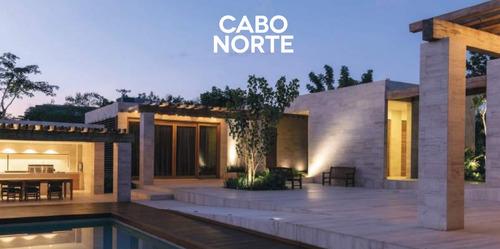 Imagen 1 de 10 de Lotes Residenciales En Cabo Norte, Licata
