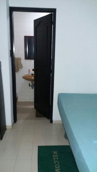 Vendo Apartamento En Pinares