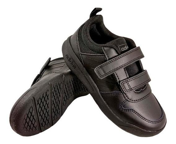 Zapatillas adidas Niños Tensaur Colegial Ef1094 Eezap